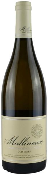 Mullineux Old Vines White Blend