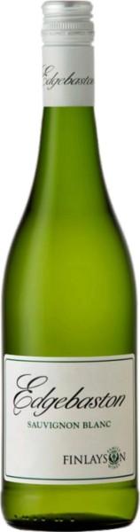 Edgebaston Sauvignon Blanc