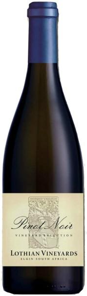 Lothian Vineyards Pinot Noir