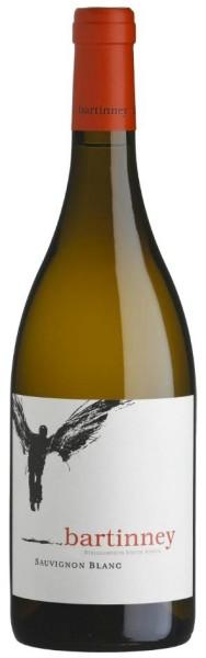 Bartinney Sauvignon Blanc 2019