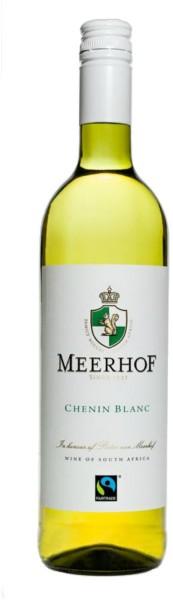 Meerhof Chenin Blanc