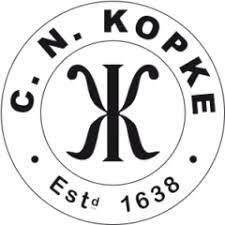 C.N. Kopke