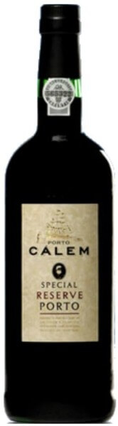 Calem Special Reserve Porto