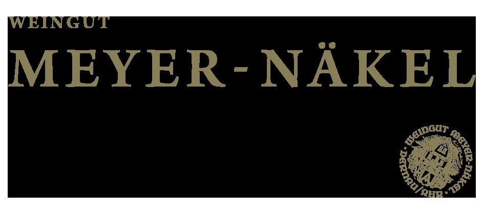 Neil Ellis & Werner Näkel
