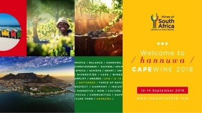 Cape_Wine_2018