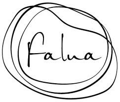 Falua – Sociedade de Vinhos S.A