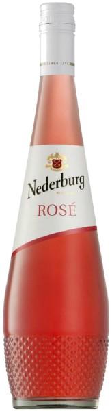Nederburg Foundation Rosé