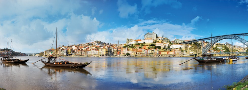 Fonseca Porto
