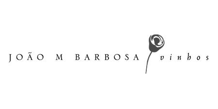 Barbosa & Filhos