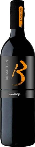 Brampton Pinotage