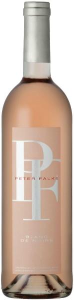 Peter Falke PF Blanc de Noir
