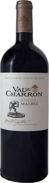 Val du Charron Reserve Malbec