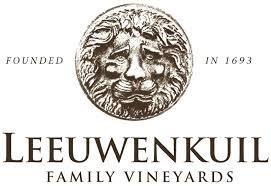 Leeuwenkuil Family Vineyards