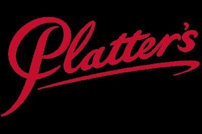 John Platter 3 Sterne