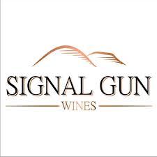 Signal Gun Wines