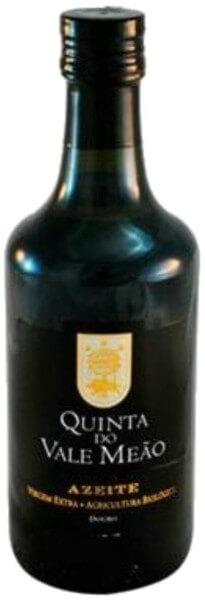 Quinta do Vale Meão Extra Virgin Olive Oil 500 ml