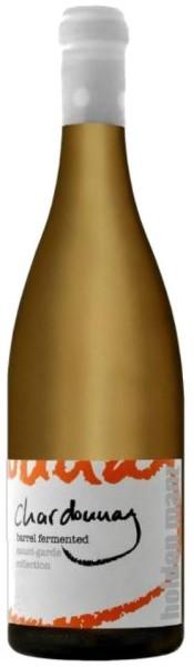 Holden Manz Chardonnay