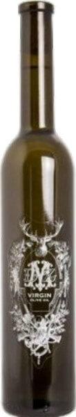 DeMorgenzon Extra Virgin Olive Oil 500 ml