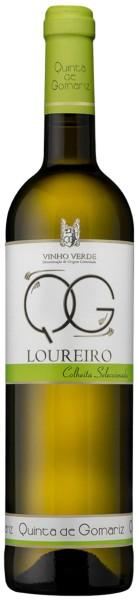 Quinta de Gomariz Loureiro Vinho Verde Branco 2019
