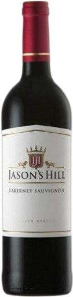 Jason's Hill Cabernet Sauvignon