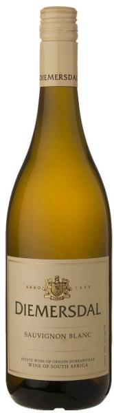 Diemersdal Sauvignon Blanc