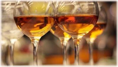 Orange_Wine_1