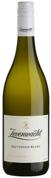 Zevenwacht Sauvignon Blanc