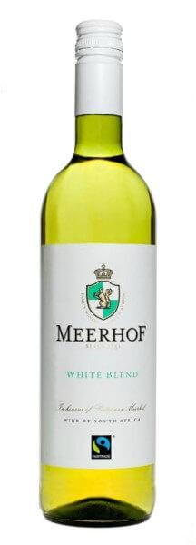 Meerhof White Blend