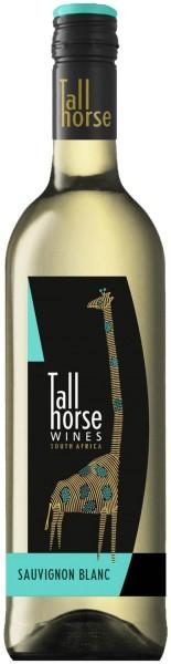 Tall Horse Sauvignon Blanc