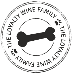 The Loyalty Wine Family