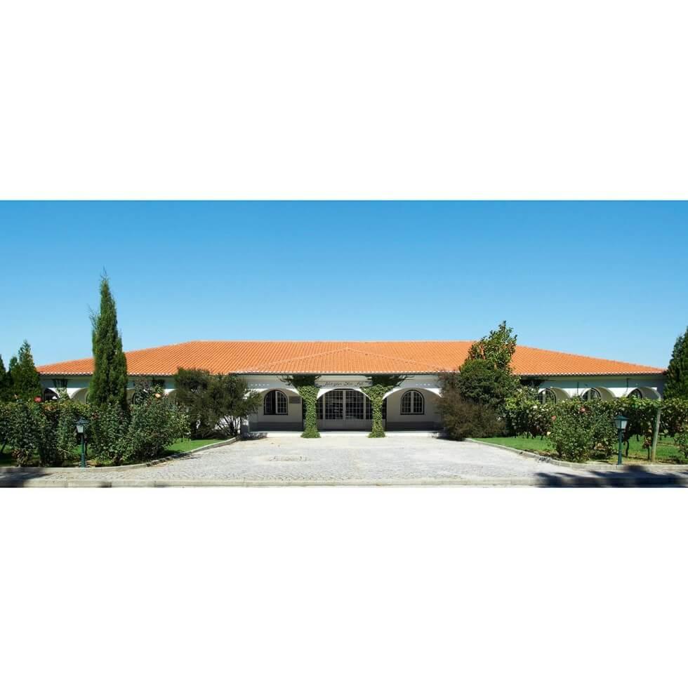 Quinta de Cabriz