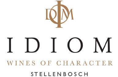 Idiom Wines