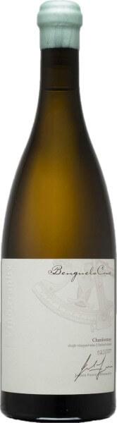 Benguela Cove Vinography Chardonnay