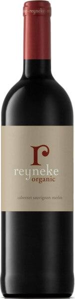Reyneke Organic Cabernet Sauvignon Merlot