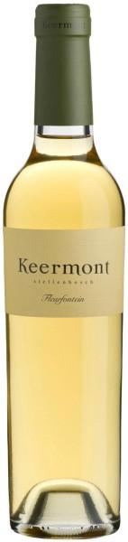 Keermont Fleurfontein - 375 ml halbe Flasche