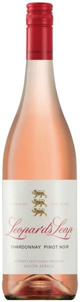 Leopards Leap Chardonnay Pinot Noir