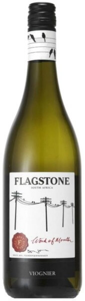 Flagstone Word of Mouth Viognier