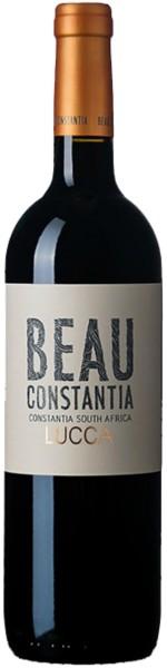 Beau Constantia Lucca
