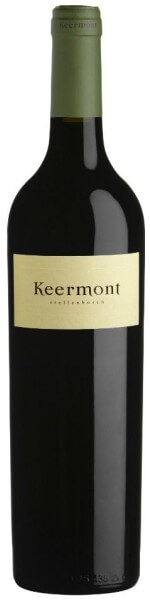 Keermont Red Blend