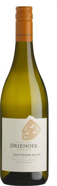 Driehoek Wines Ludic Sauvignon Blanc