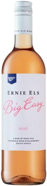 Ernie Els The Big Easy Rosé