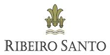 Quinta do Ribeiro Santo