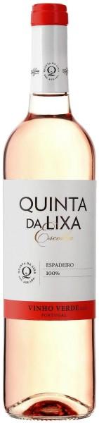 Quinta da Lixa Espadeiro Rosé 2019