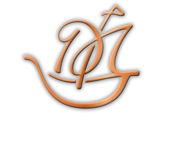 Die Mas Vineyards