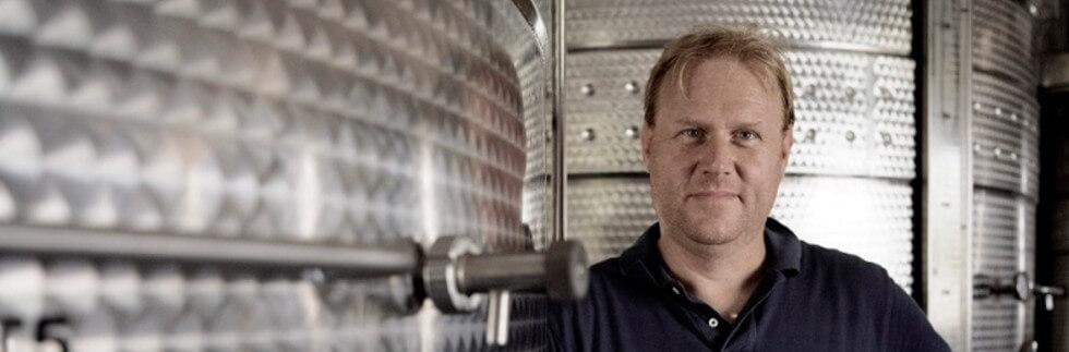 Richard Kershaw Wines