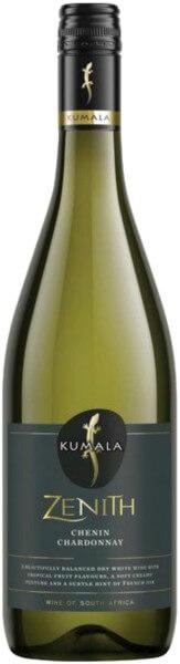 Kumala Zenith Chenin Blanc Chardonnay