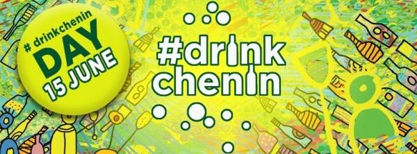 CBA-2018-drinkcheninday-FB-Banner-851x315_1