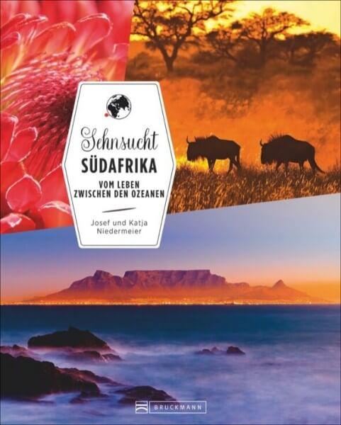 Buchcover-Sehnsucht-Suedafrika